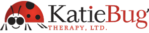 KatieBug Therapy